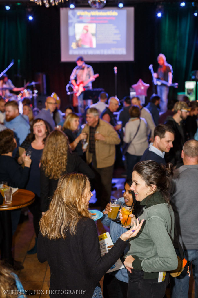 188 winterkids license to chill fundraiser 2019 portland house of music portland maine event photographer whitney j fox 6826 w