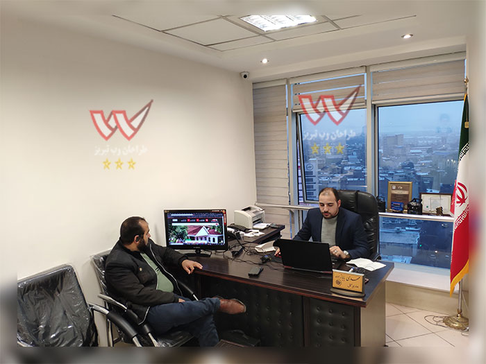 webim - مرکز طراحی سایت هشترود | 04135595289