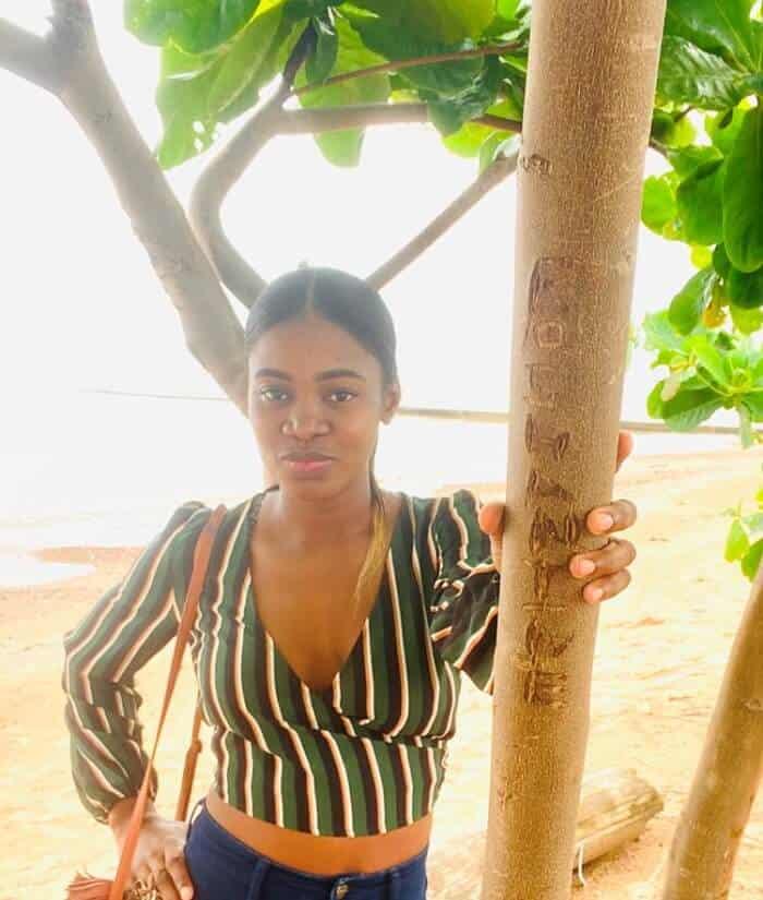 date a guyanese girl