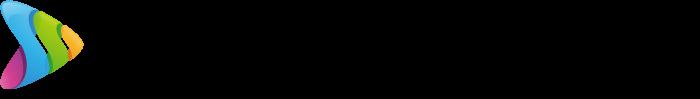 GoSport.si - GoPro dodatki