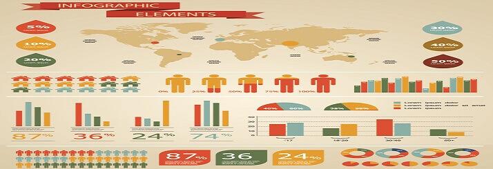 Infographics-1376426447880-resize