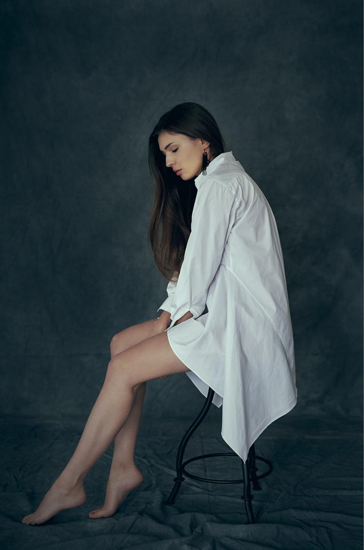 Marina Dworak
