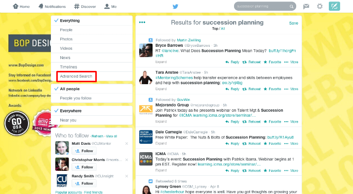 Twitter-succession-planning-search