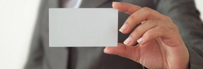 Successful-Business-Card-Design