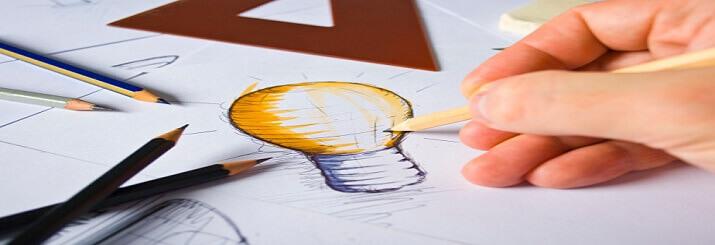 Effective-Logo-Design-resize