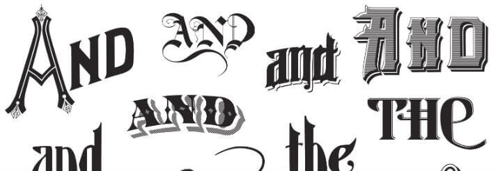 What-is-Typography