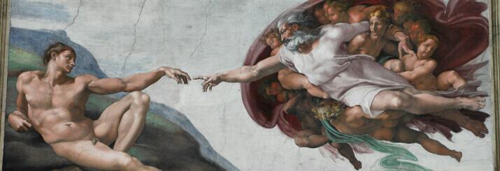 Michelangelo-Art-of-Social-Media