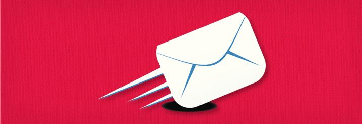 Direct-Mail-Success