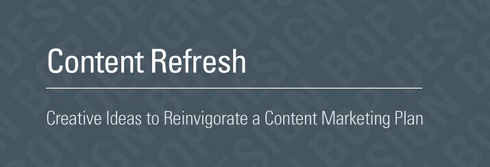 Content-Refresh-White-Paper