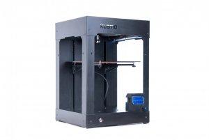 Обзор 3D принтера