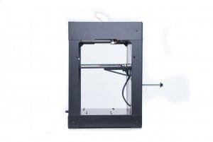 Обзор 3D принтера в Украине