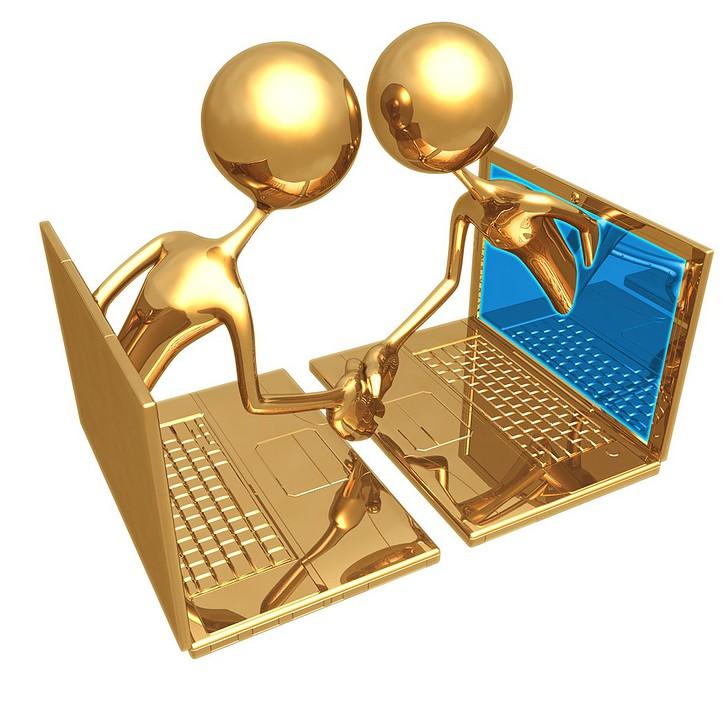 e commerce2 - تجارت الکترونیک چیست؟