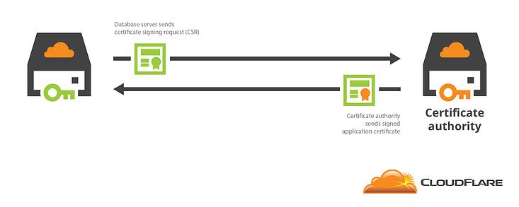 چگونگی فعال کردن HTTPS روی سرور
