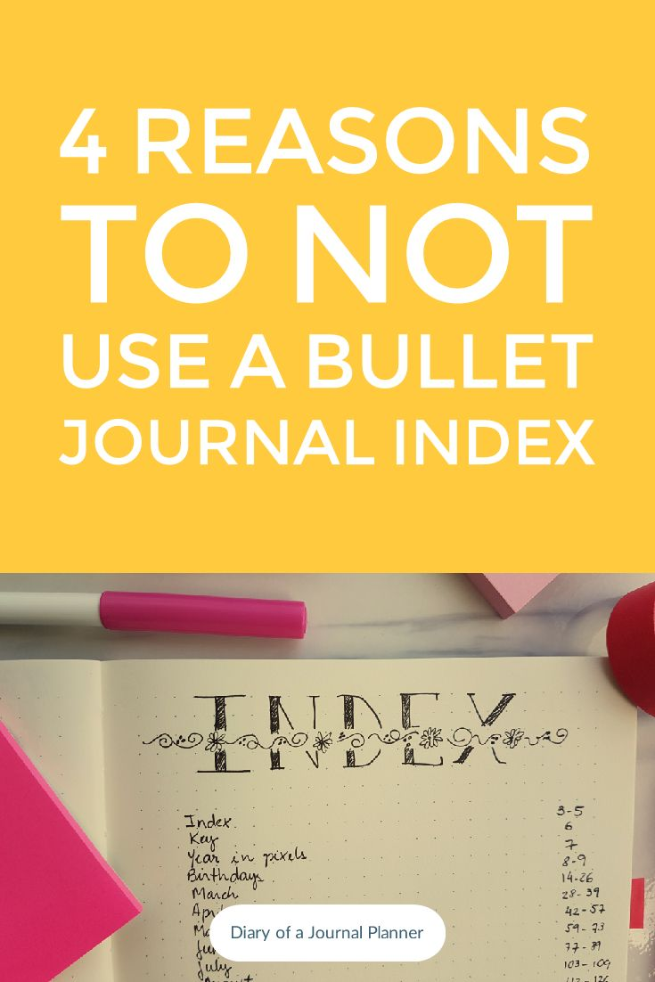 Use bullet journal index to find your collections pages and doodles spread, calendar and everything else in your bujo. I also show you alternative ways to index pages using washi Tape, tabs, dividers stickers and color code.