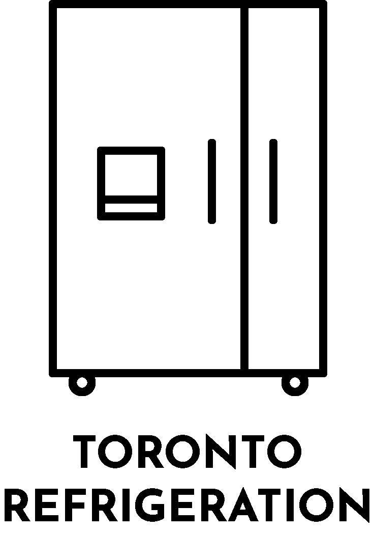 Toronto Refrigeration
