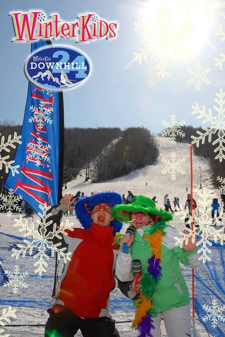 WinterKids Downhill24 2015 Photo Booth004