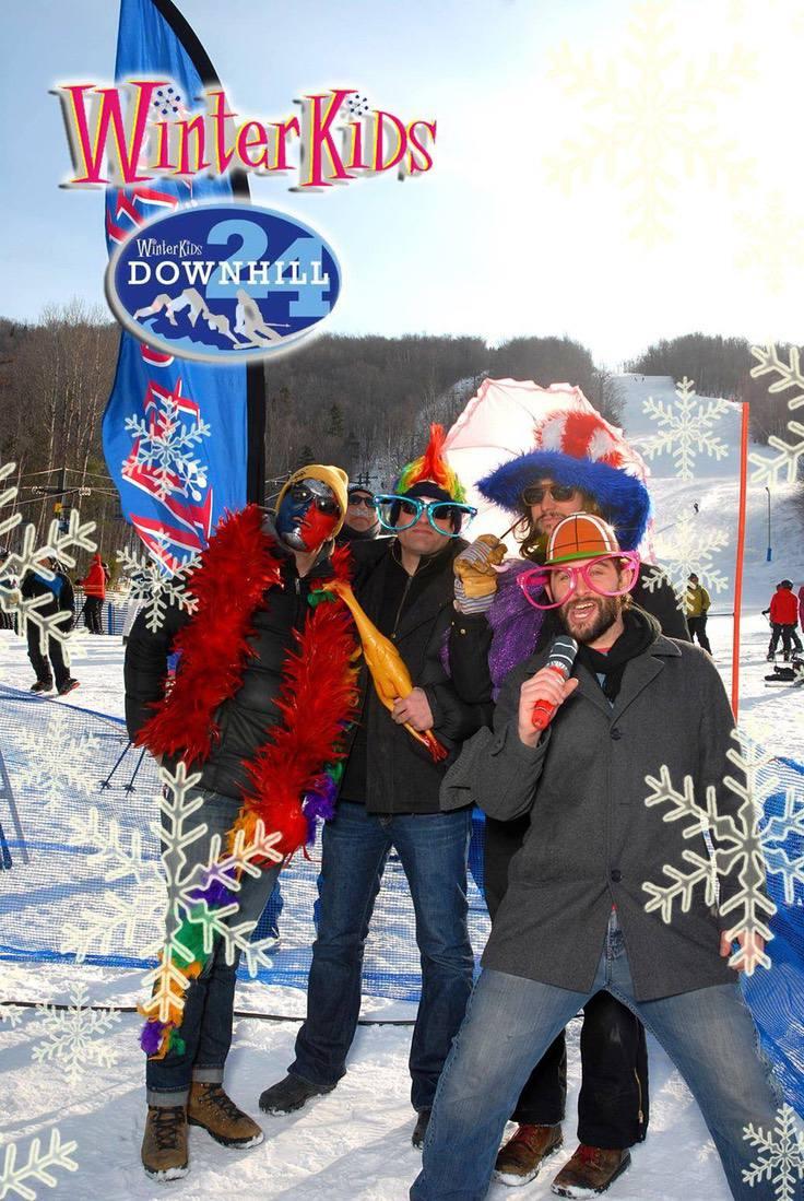 WinterKids Downhill24 2015 Photo Booth009