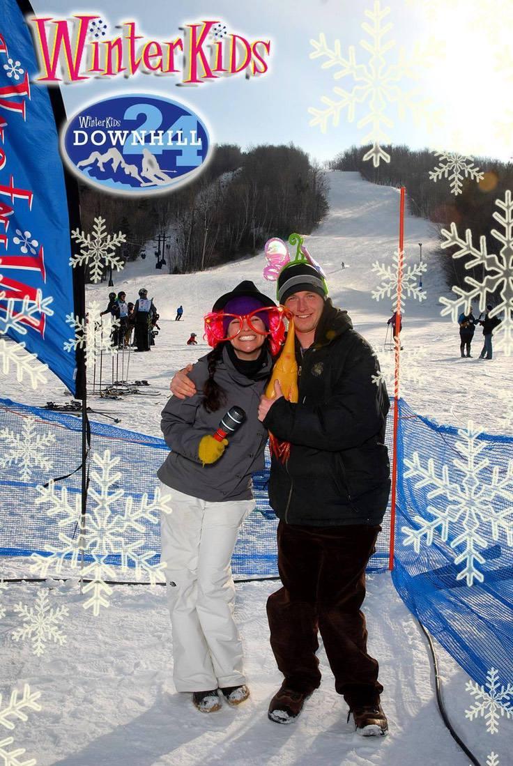 WinterKids Downhill24 2015 Photo Booth012