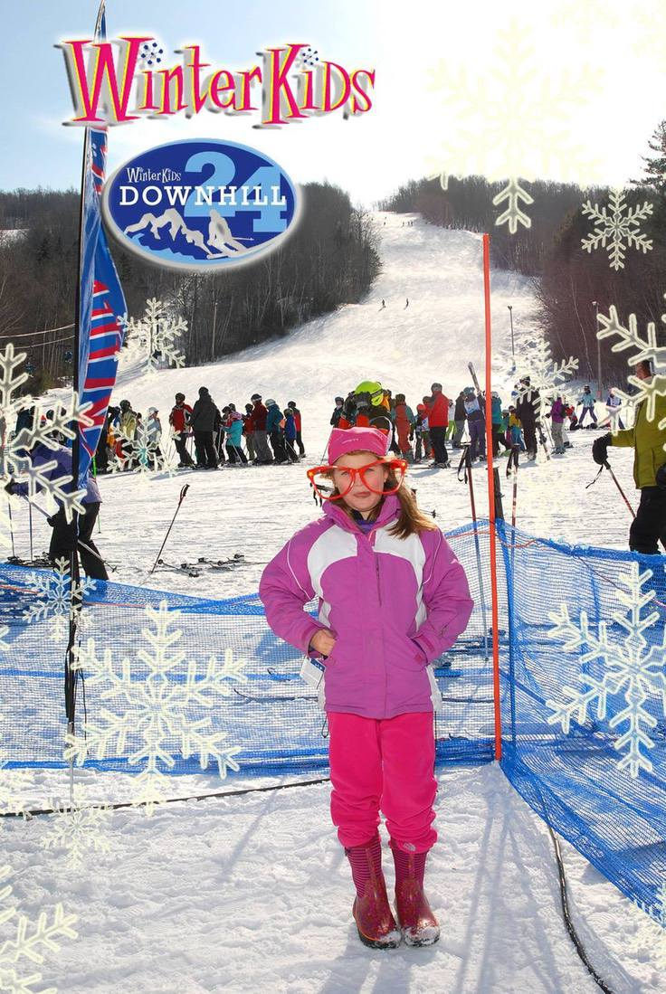 WinterKids Downhill24 2015 Photo Booth014