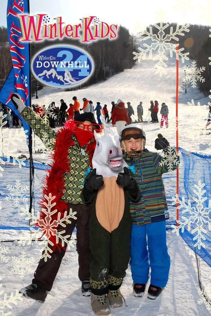 WinterKids Downhill24 2015 Photo Booth026