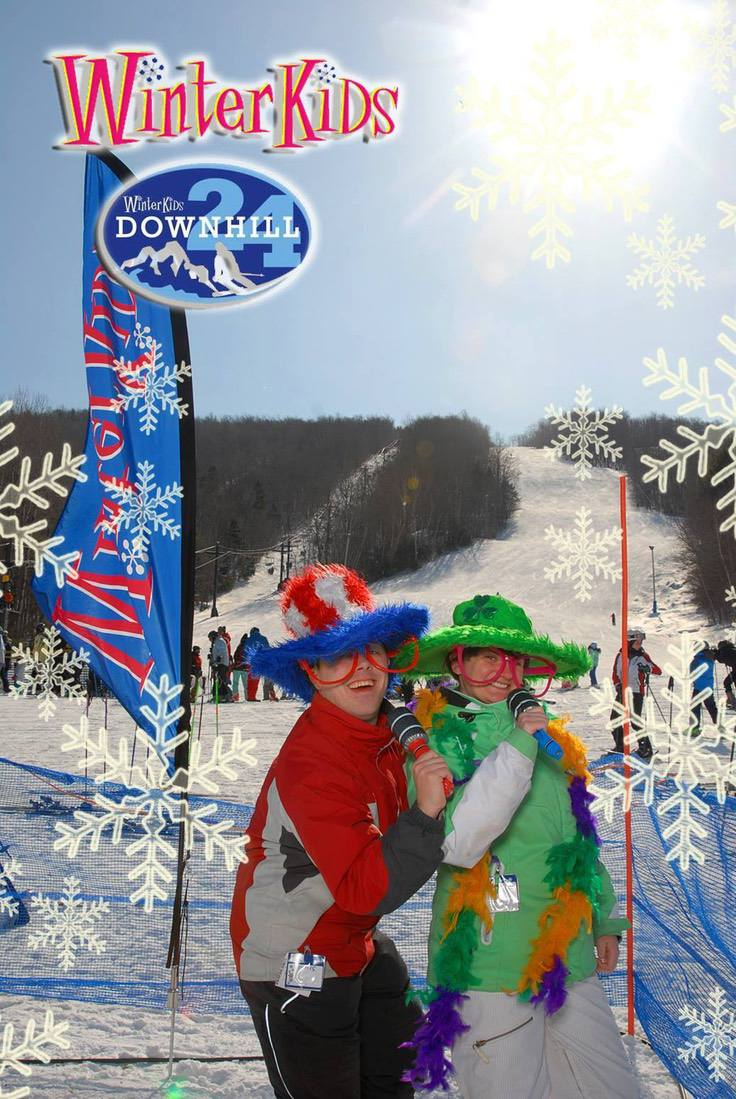 WinterKids Downhill24 2015 Photo Booth030