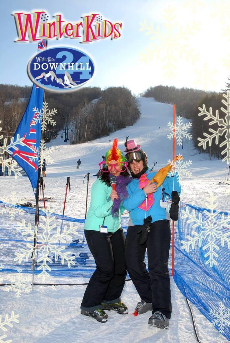 WinterKids Downhill24 2015 Photo Booth034