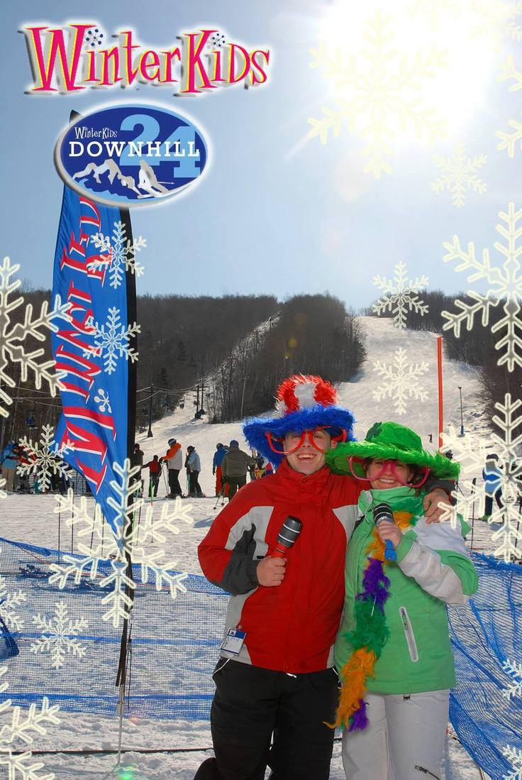 WinterKids Downhill24 2015 Photo Booth040
