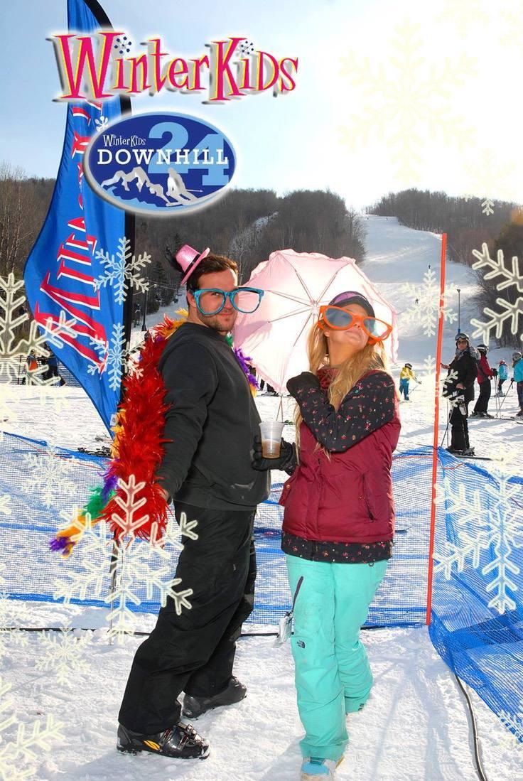 WinterKids Downhill24 2015 Photo Booth041