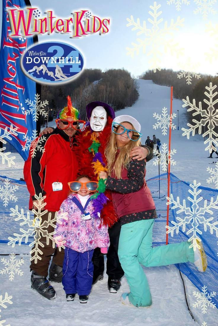 WinterKids Downhill24 2015 Photo Booth042
