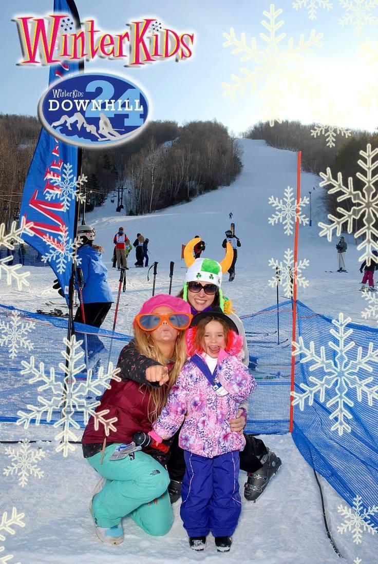 WinterKids Downhill24 2015 Photo Booth045