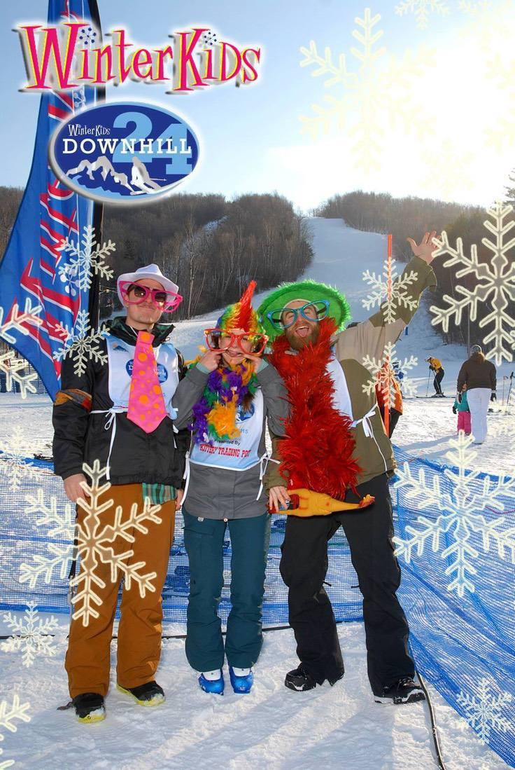 WinterKids Downhill24 2015 Photo Booth048