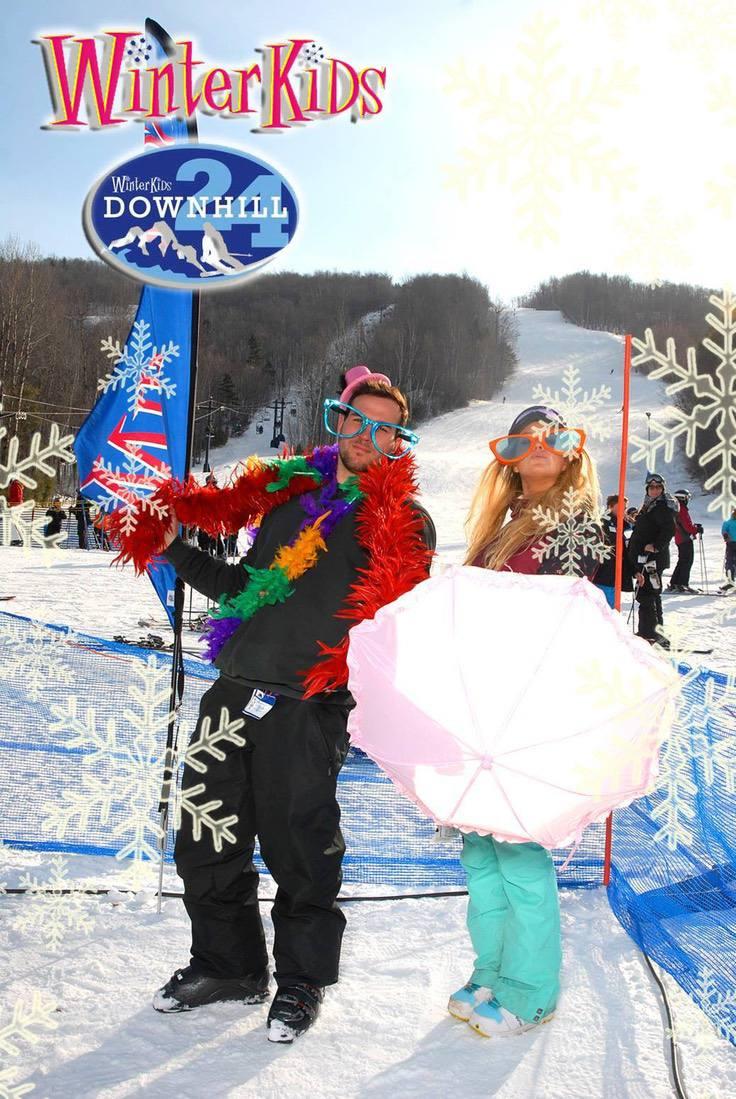 WinterKids Downhill24 2015 Photo Booth050