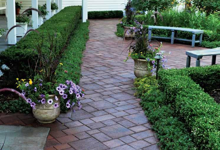 yorktown-landscaping