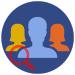 ccsoft instagram için takipçi analizi apk indir