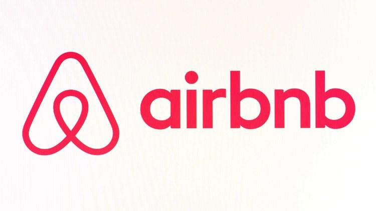 Airbnb bemutatása