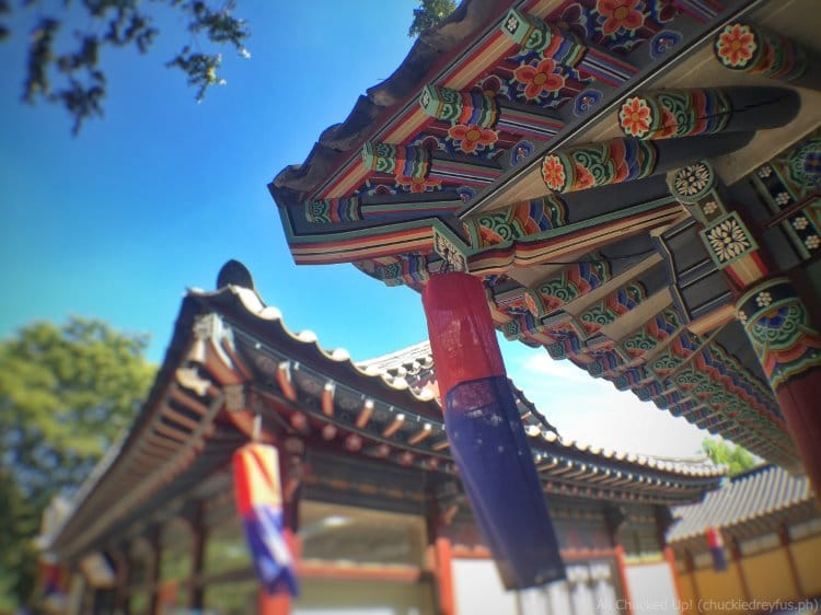 Gyeonggi-do - South Korea
