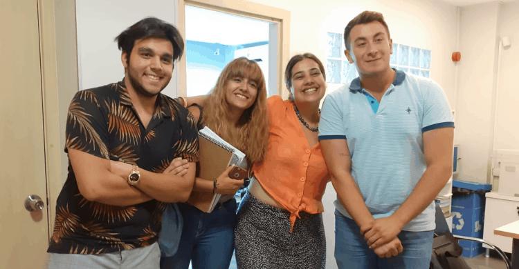 Boğaziçi Üniversitesi İngilizce Yeterlilik Sınavı (BUEPT) Sonuçları ve Tavsiyeler