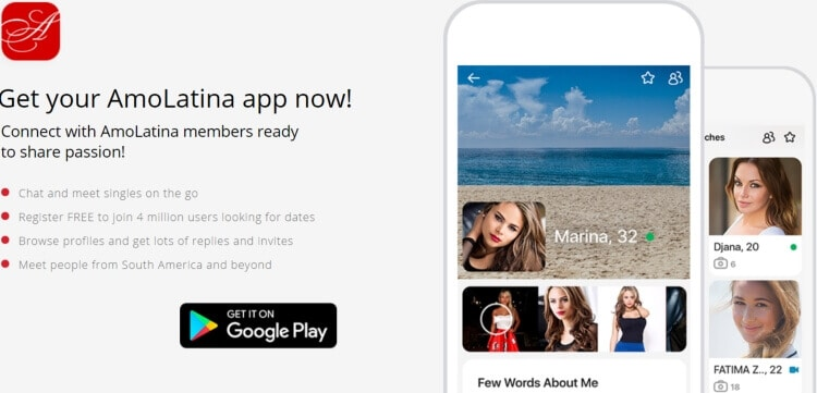 amolatina.com app for dating