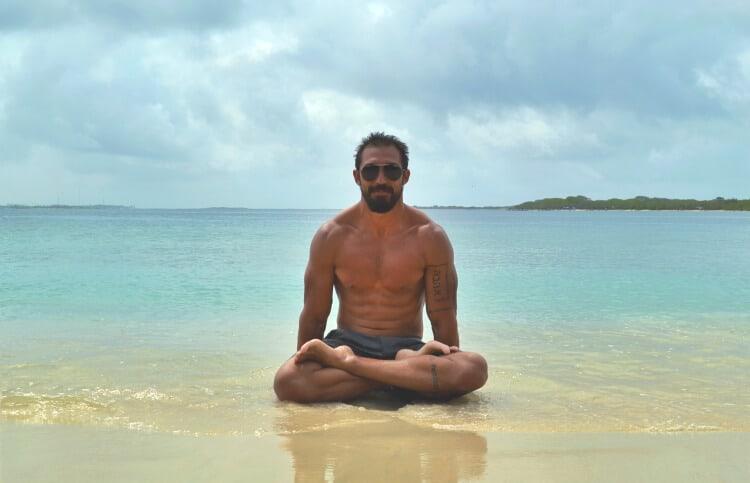Puerto Rican Men: Tips For Dating a Puerto Rican Man