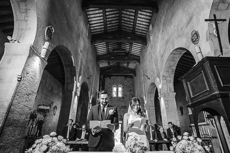 Matrimonio Irene Massimiliano E2A2627