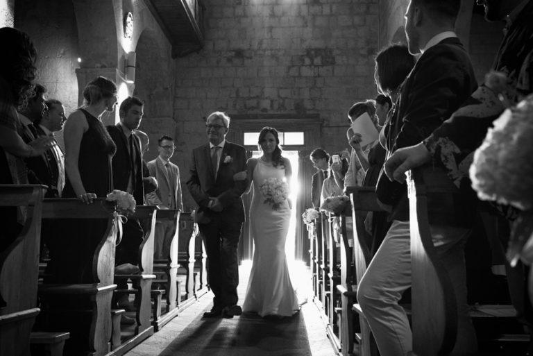 Matrimonio Irene Massimiliano 041