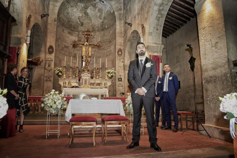 Matrimonio Irene Massimiliano 022