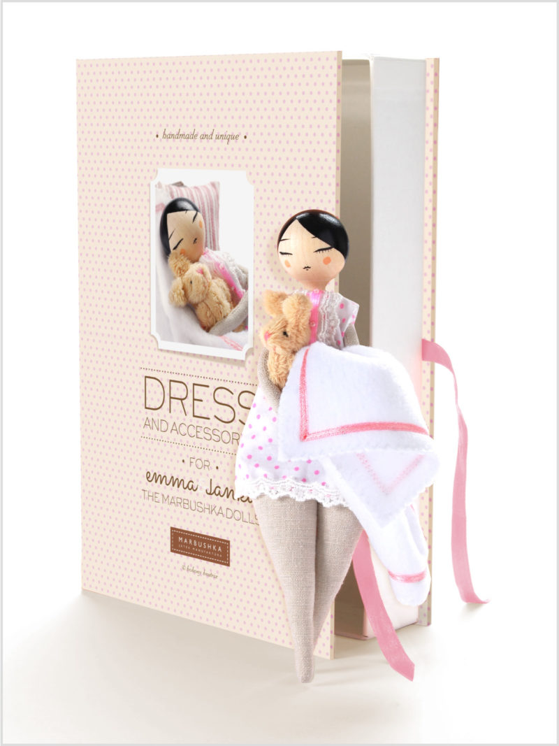 frederickandsophie-toys-doll