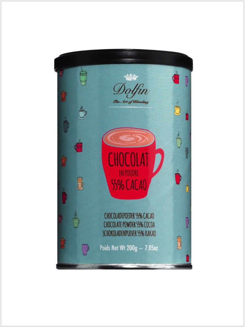 frederickandsophie-gourmet-dolfin-hot-chocolate