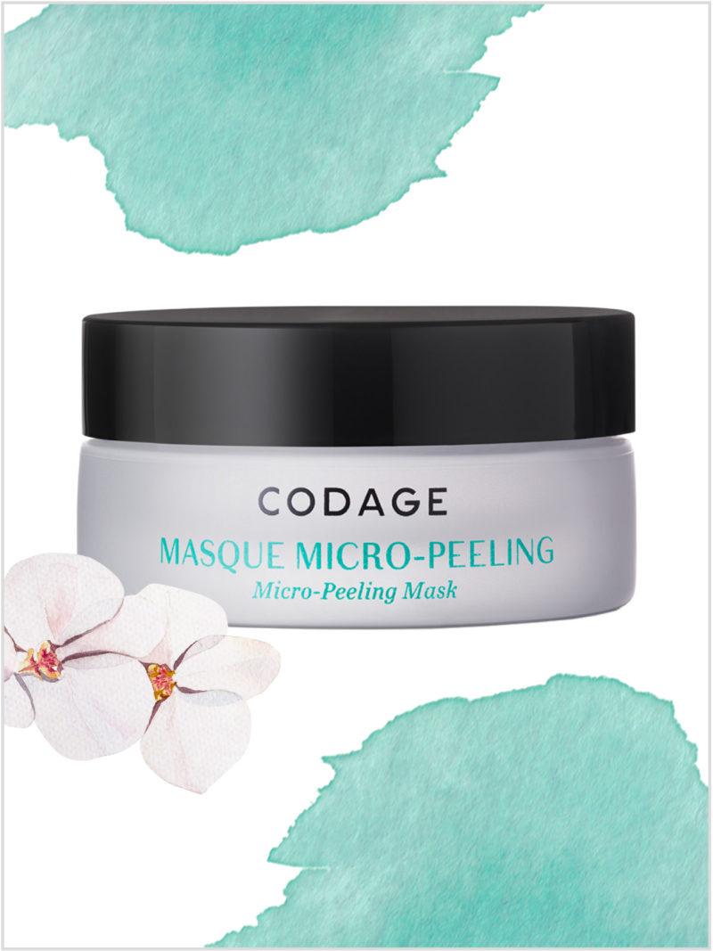 frederickandsophie-beauty-codage-micropeeling-mask