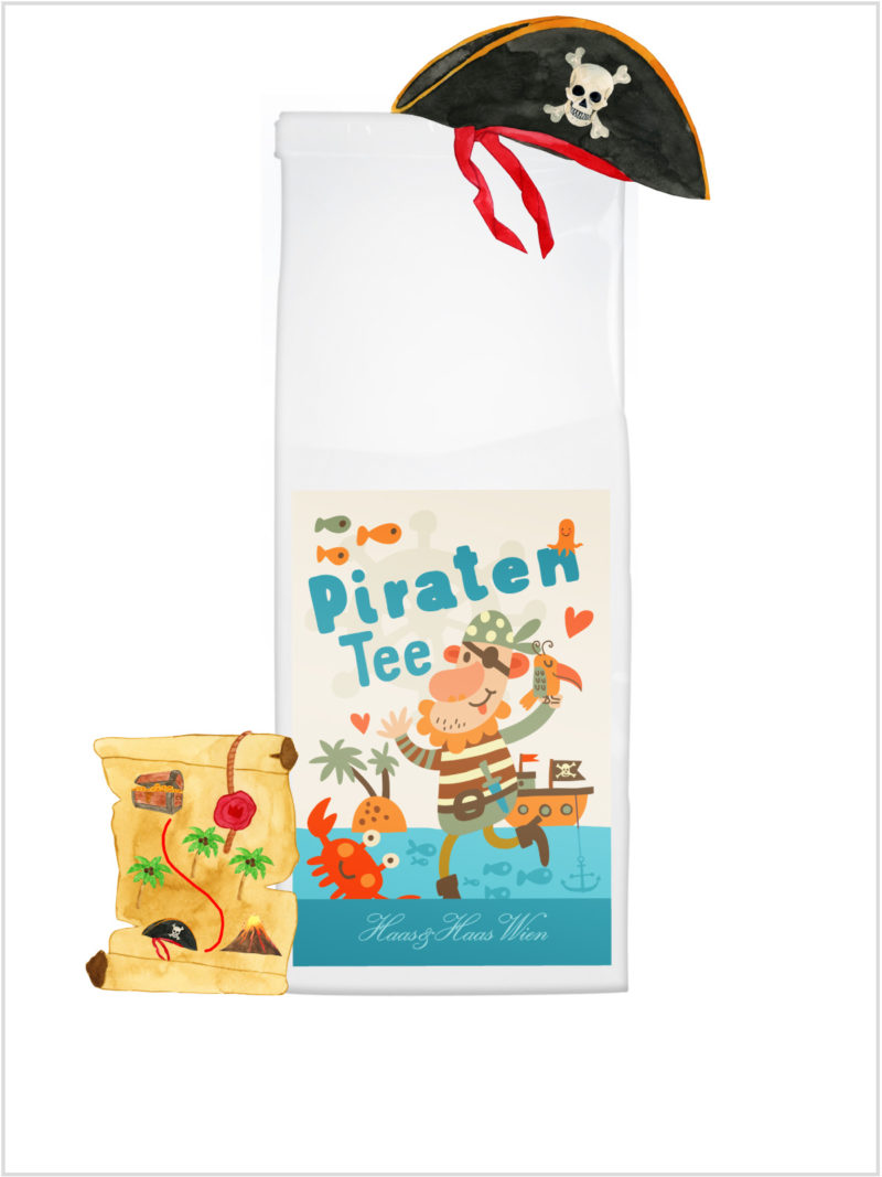 frederickandsophie-gourmet-kids-haasundhaas-pirate-tea