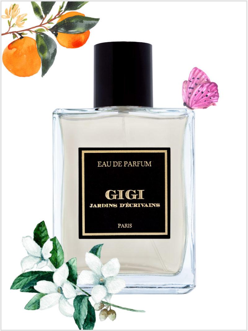 frederickandsophie-beauty-jardins_decrivains-gigi-eaudeparfum