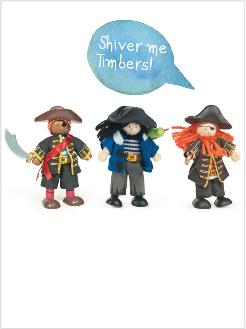 frederickandsophie-kids-play-toys-letoyvan-buccaneers-figures