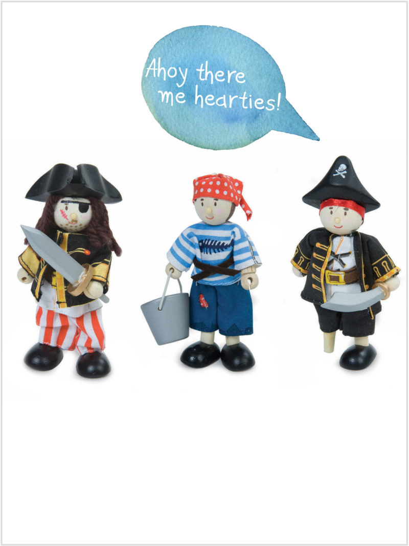 frederickandsophie-kids-play-toys-letoyvan-pirates-figures