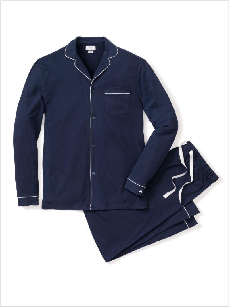 frederickandsophie-style-petiteplume-menswear-pajama